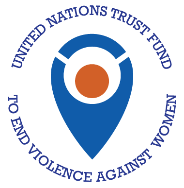 United Nations Trust Fund to End Violence against Women.