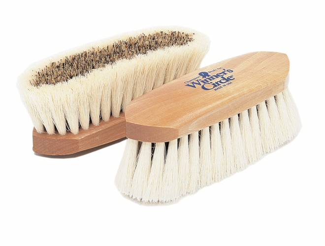 Brushes & Grooming Tools
