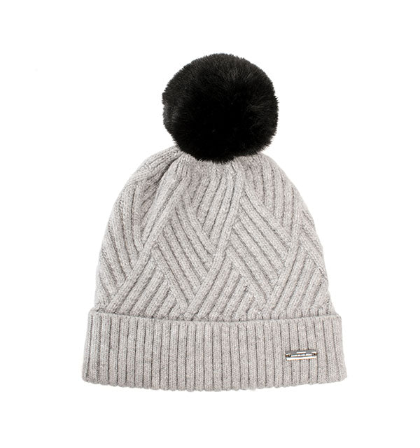 Hats & Warm Winter Accessories
