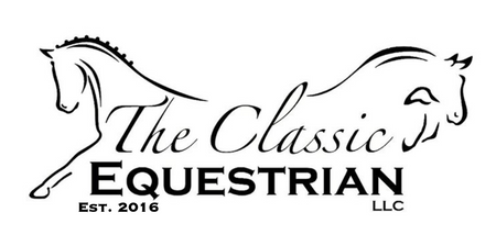 Shop The Classic Equestrian