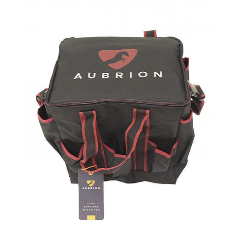 Shires Aubrion Grooming Bag