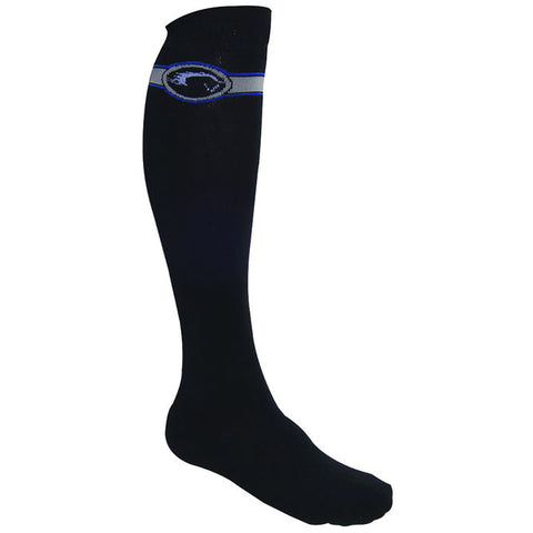 Epona Smooth Finish Classic Boot Socks