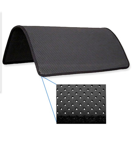 Jack's No Slip Perforated Pad