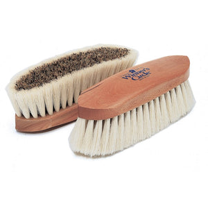 #203 Union Center, Tampico Border Champion Brush