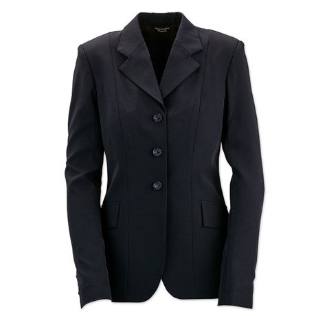 Grand Prix Classic Techlite Show Coat