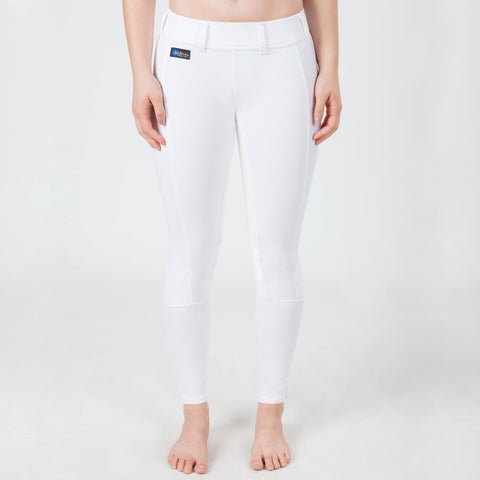 Irideon Kid's Cadence Full Seat Breeches