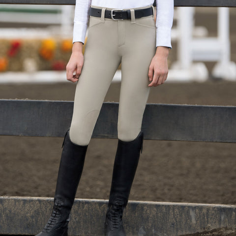 Irideon Kid's Hampshire Breech