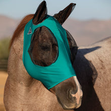 Professional's Choice Lycra Comfort Fit Fly mask