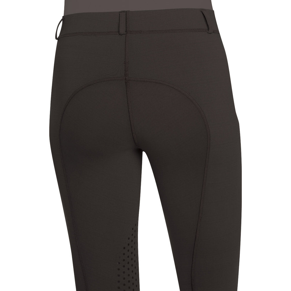 Ovation Aerowick Knee Patch Tights