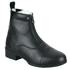 Suedewind IceLock Merino Winter Paddock Boot