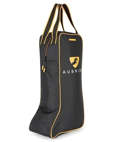 Shires Aubrion Tall Boot Bag
