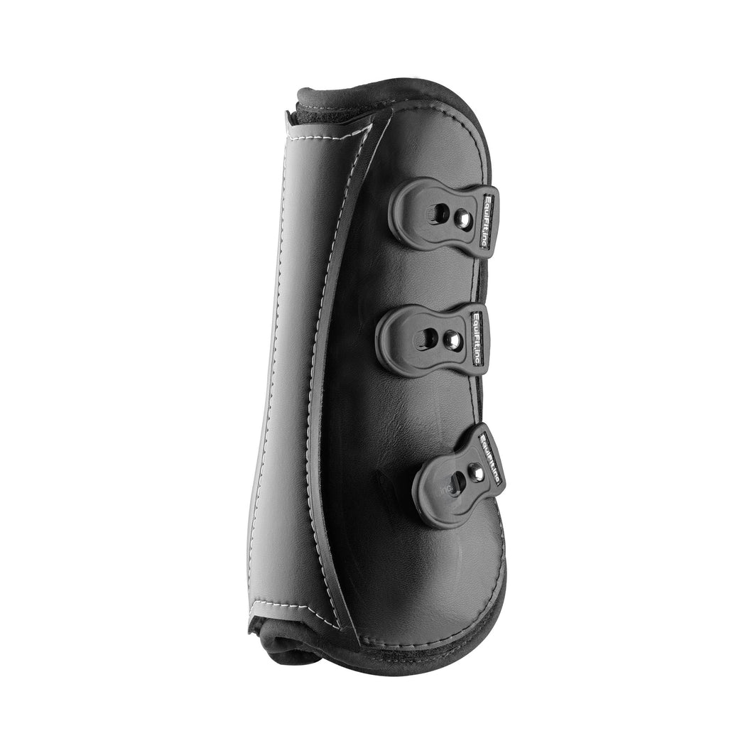 EquiFit EXP3 Front Boots with Tabs
