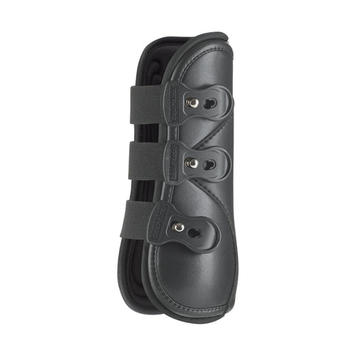 EquiFit Front Eq-Teq Horse Boots