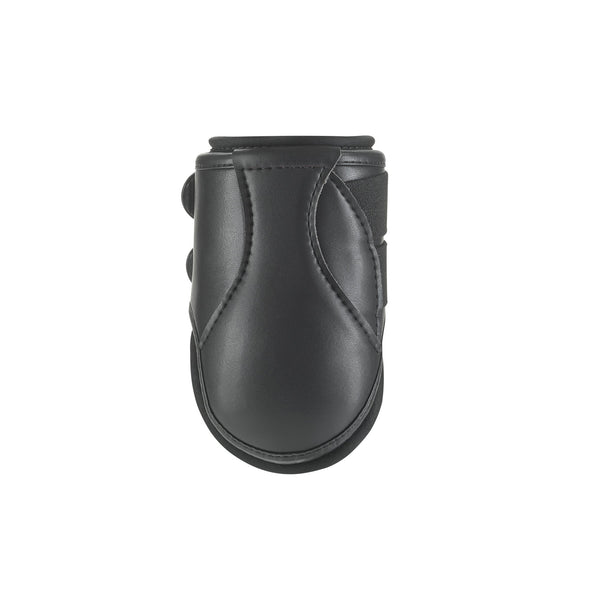 EquiFit Hind Eq-Teq Boots