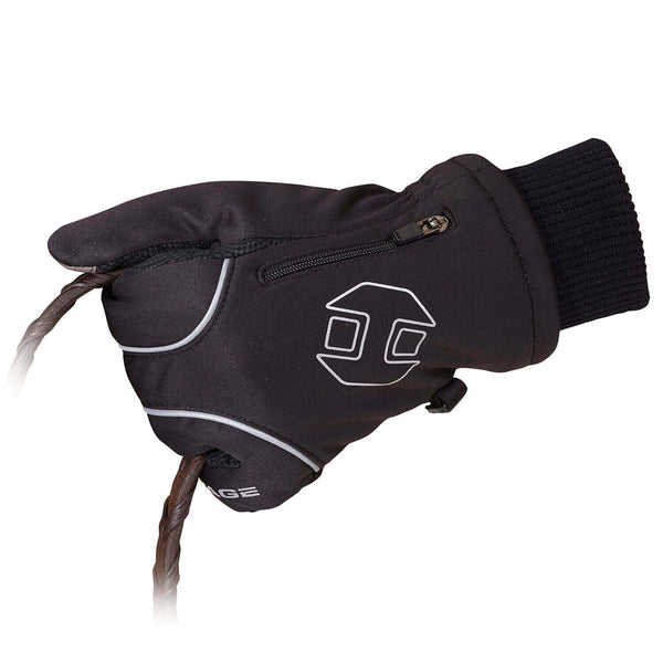 Heritage Arctic Winter Gloves