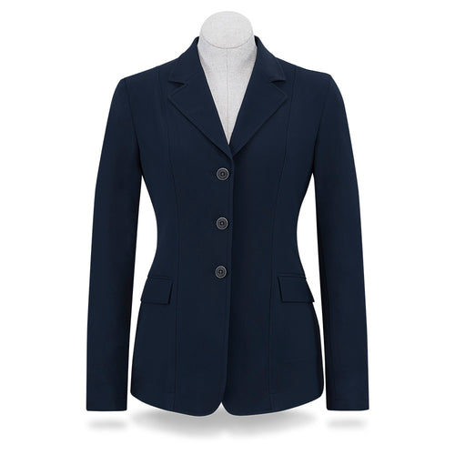 RJ Classics Monterey Ladies' Show Coat