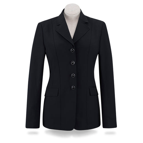 RJ Classics Ladies' Marley Show Coat