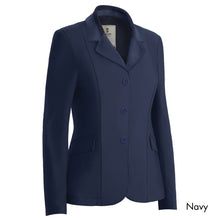 Tredstep Ladies' Symphony Show Coat