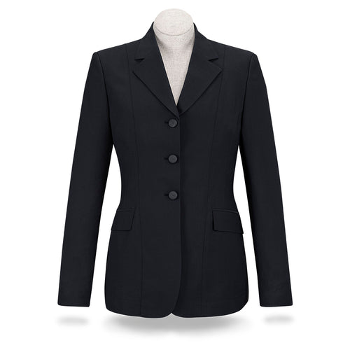 RJ Classics Sydney II Ladies' Hunt Coat