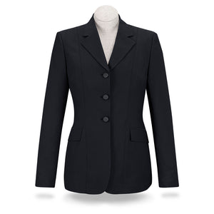 RJ Classics Sydney II Ladies Hunt Coat