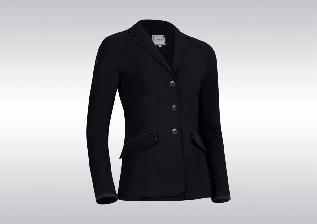 Samshield Ladies' Alix Show Coat