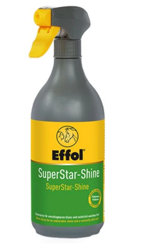 Effol Super Star-Shine