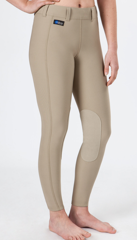 Irideon Kids Issential Tights