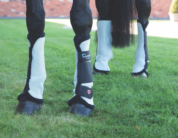 Arma Fly Turnout Socks