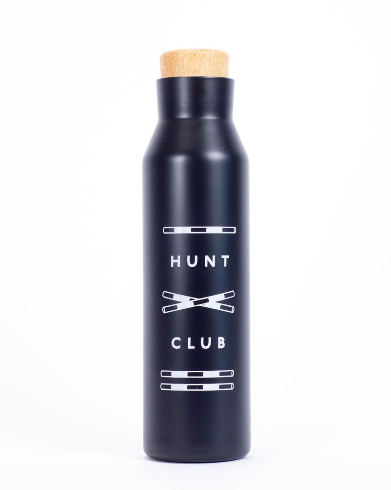 Hunt Club Gridwork Insulated Bottle