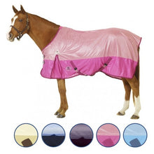 Centuar Super Fly Sheet