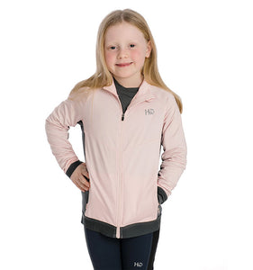 Horseware Kids Lana Tech Layering Top