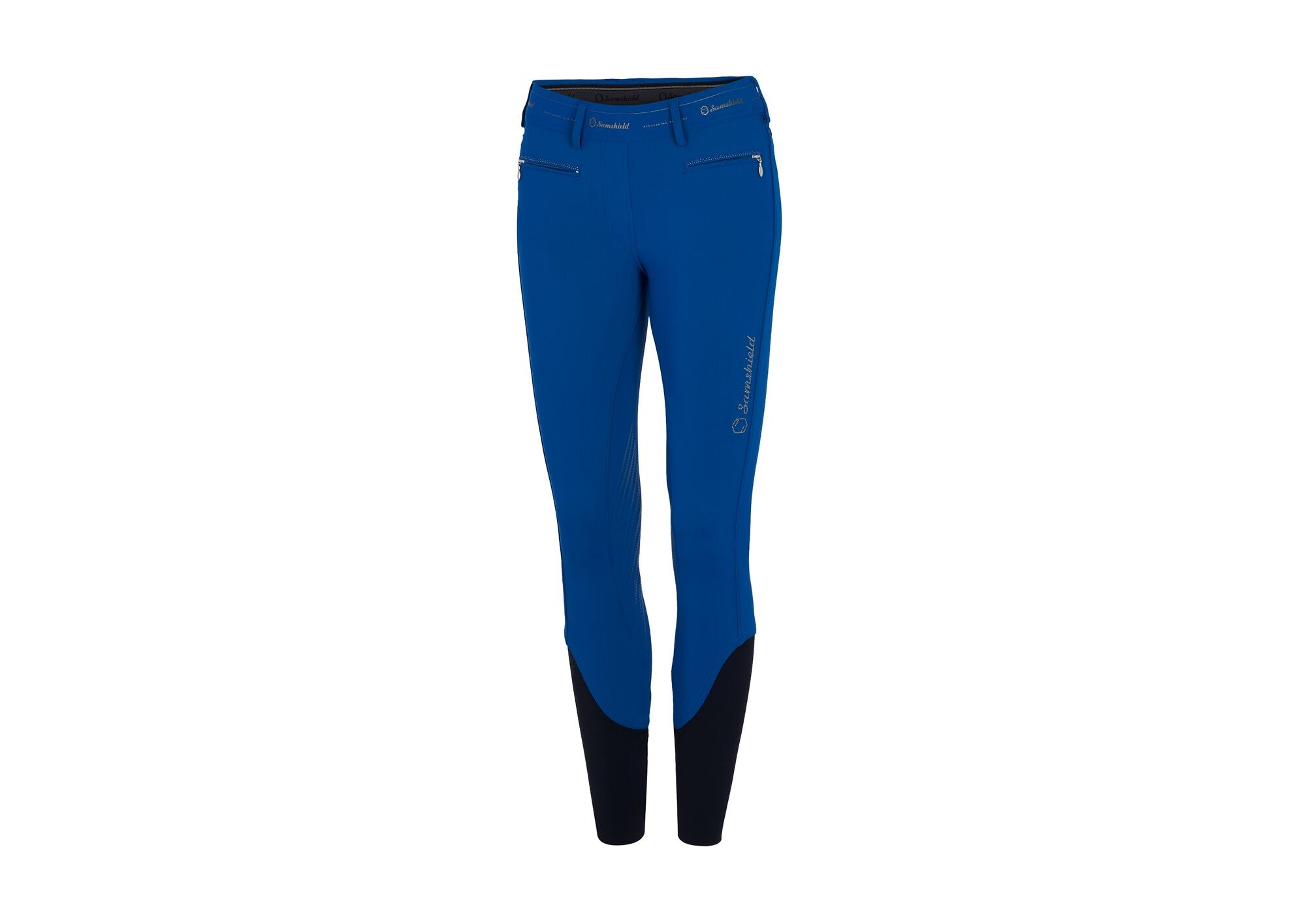 Samshield Alpha Breeches