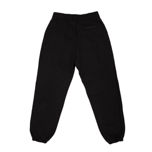 Awake NY - Embroidered Classic Logo Sweatpants
