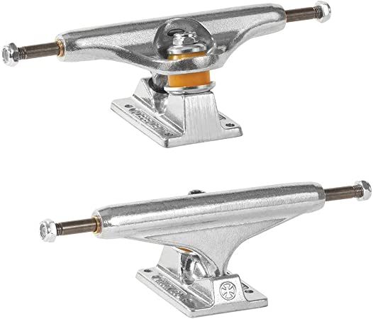 Independent Trucks - Standard Trucks