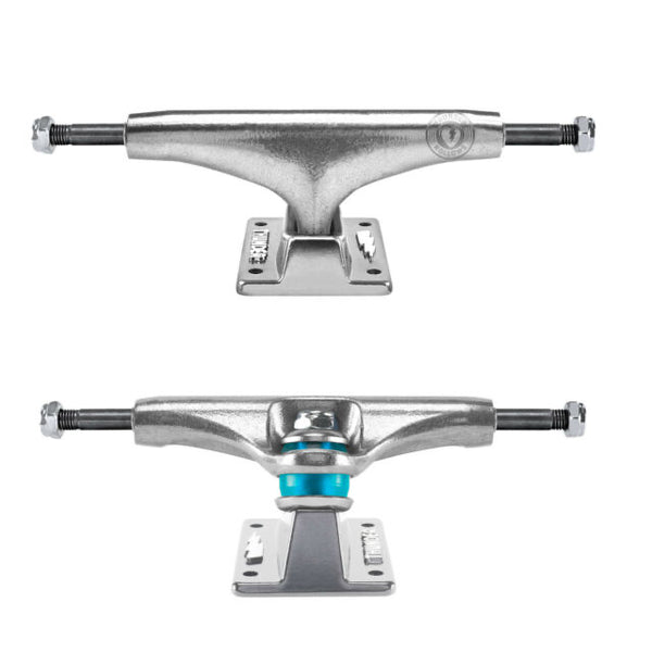 Thunder Trucks - Team Hollow Polished Trucks