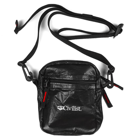 Civilist - Pusher Bag
