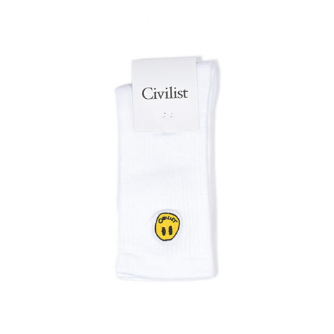 Civilist - Mini Smaller Socks