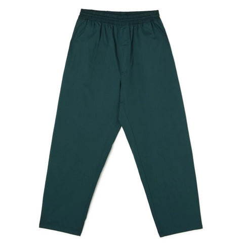 Polar Skate Co - Surf Pants Deep Teal