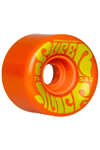 OJ Wheels - Mini Super Juice Wheels