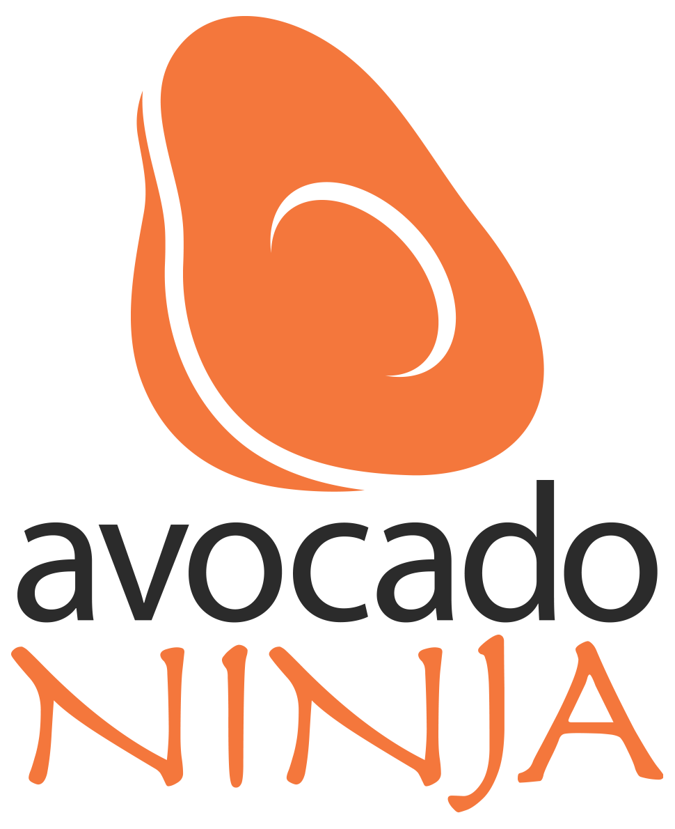List Of Alkaline Foods and Resources – avocadoninja