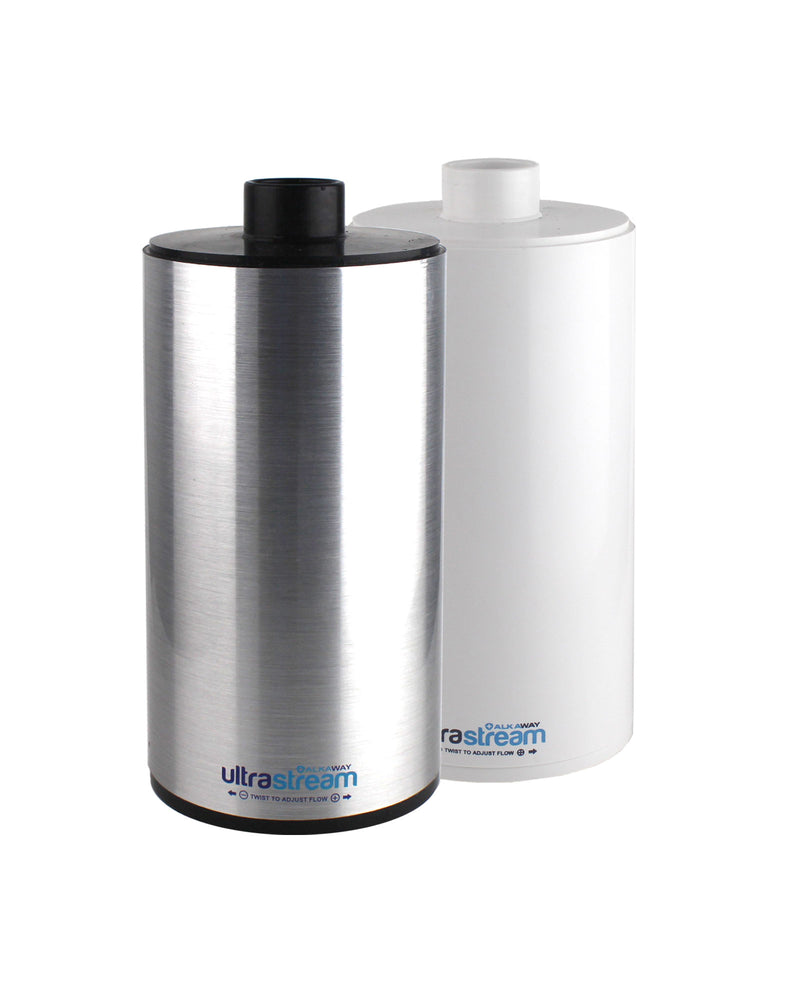 Ultrastream Replacement Filter