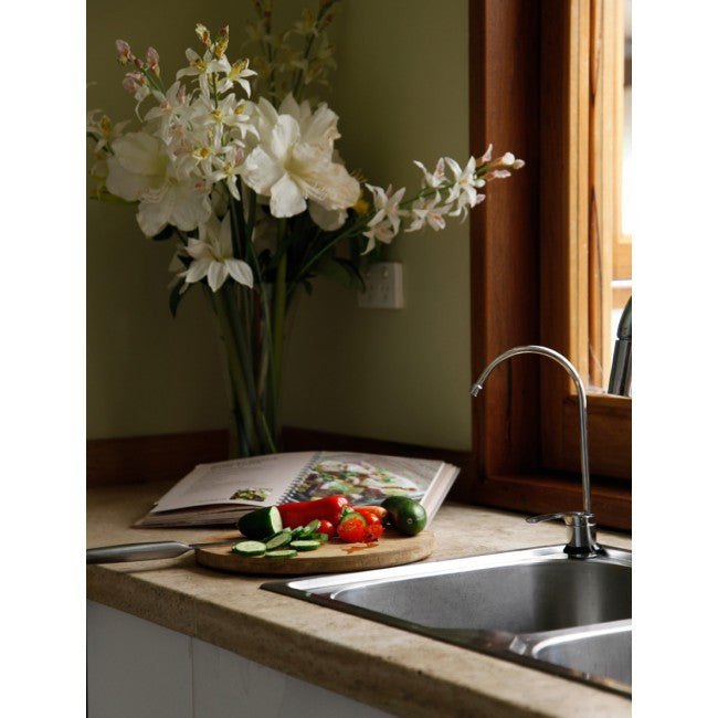 Ultrastream Undersink Kit