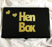 Hen Party Decoration Box