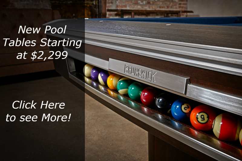FORT WORTH BILLIARDS SUPER STORE Fort Worth Billiards Superstore - Pool table rental dallas