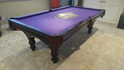 Services We Offer Fort Worth Billiards Superstore - Cue master pool table