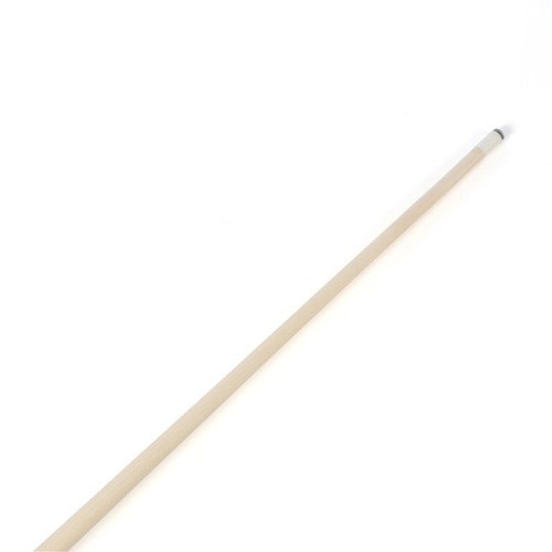 PREMIER DELUXE MAPLE 57-IN. ONE PIECE CUE