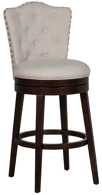 Edenwood  Swivel Stool