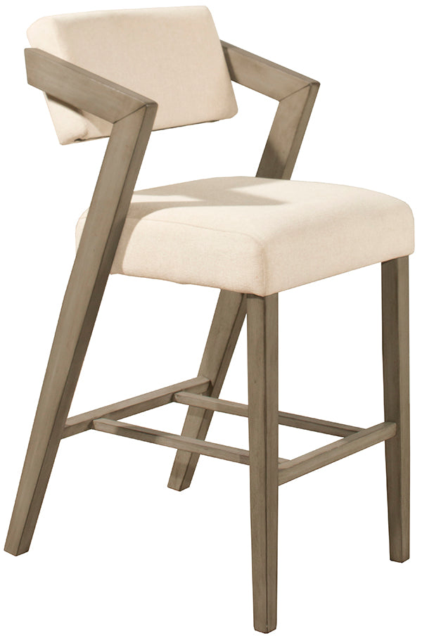 Snyder Bar Stool