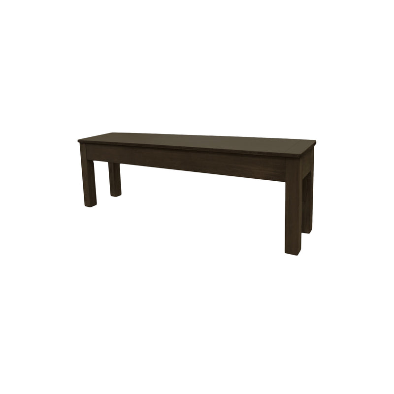 RENO 76-IN. LONG BENCH