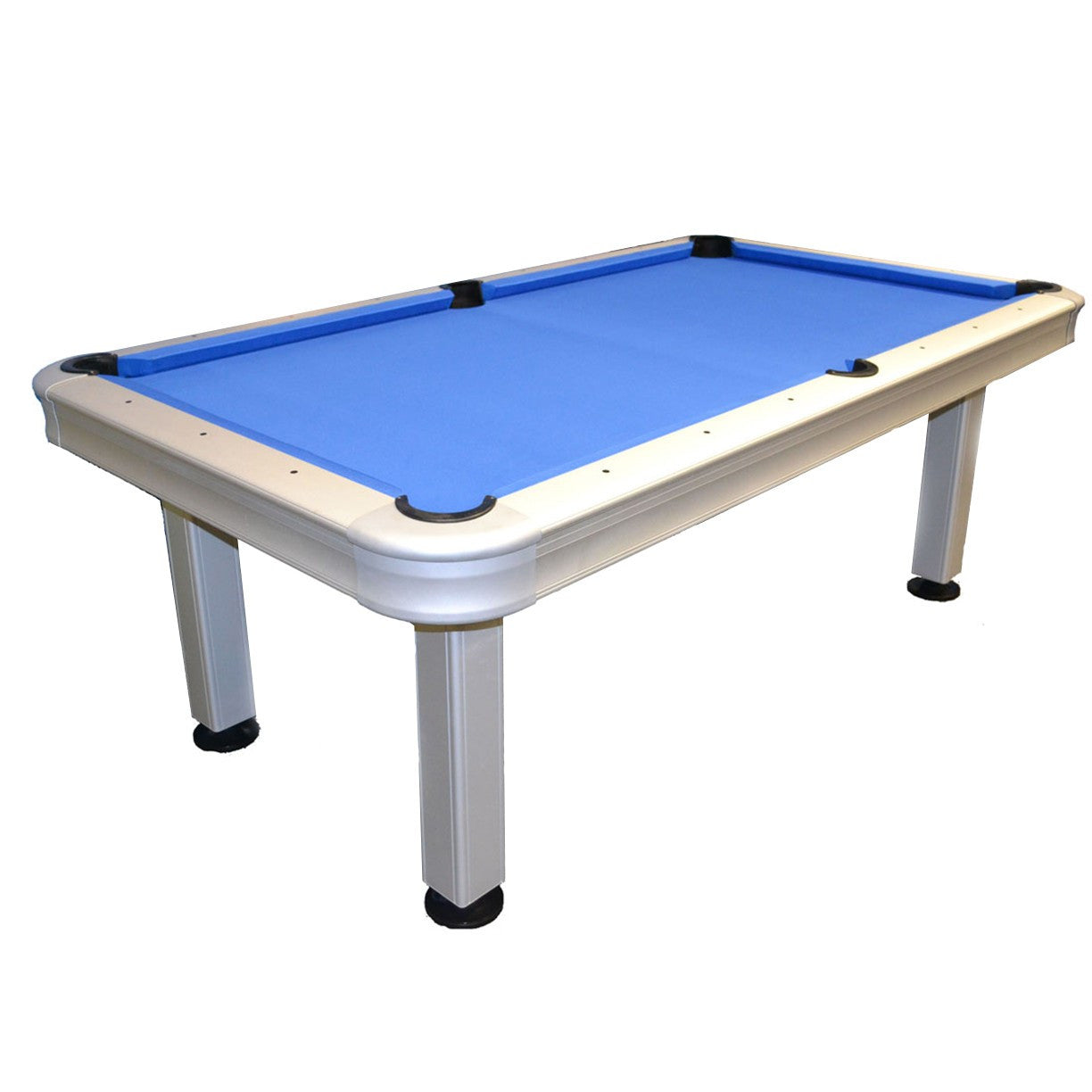 OUTDOOR FT POOL TABLE Fort Worth Billiards Superstore - 7 ft billiard table